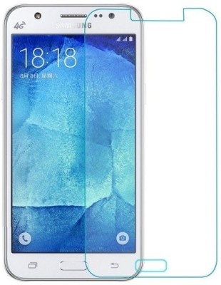 24/7 Zone On 7 Tempered Glass for Samsung Galaxy On 7