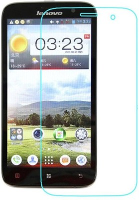 FEYE FMT-123a Protective 9H Hardness Tempered Glass for Lenovo S920