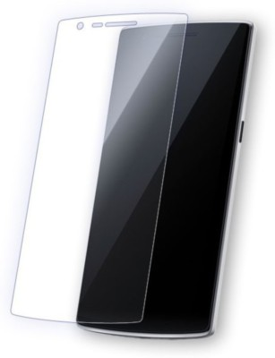 genxt One Tempered Glass for one plusone