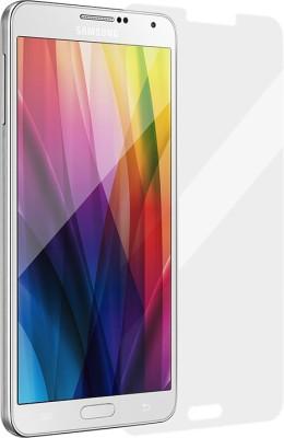 Nirivachi TG-907 Tempered Glass for Samsung Galaxy A 3