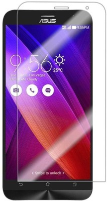 Caidea Bright HD-40 Tempered Glass for Asus Zenfone Deluxe