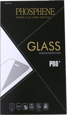 Phosphene DS- Prime108 Tempered Glass for Xiaomi Redmi Note Prime