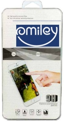 Smiley sm-005 Tempered Glass for LG L80 Image
