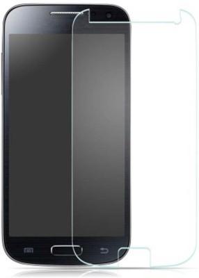 Dms Bro Gs-1 Tempered Glass for Intex Aqua Star