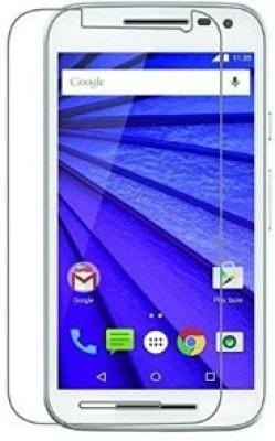 Kartstring mj-11 Tempered Glass for Motorola G 2nd Generation