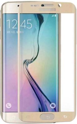 ClickAway-S6-Edge-Tempered-Glass-for-Samsung-Galaxy-S6-Edge