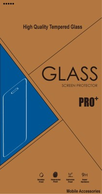 Goospery (S-TEMP1773) Tempered Glass for HTC Desire 820