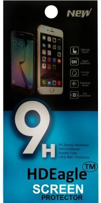 HD Eagle RedDragon SG453 Screen Guard for Nokia Lumia 928