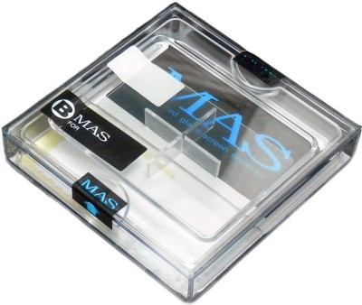 Mas Magic mas60d Tempered Glass for Canon 60d