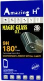 Bluei TEM-10 Tempered Glass for Samsung ...