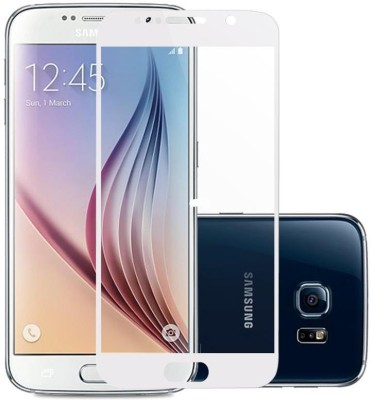 Mozard M-182 Tempered Glass for Samsung Galaxy S6