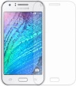 Shopkeeda Samsung Galaxy J2 Tempered Glass For Samsung Galaxy J2