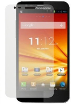 Mozard m-155 Tempered Glass for Panasonic P81