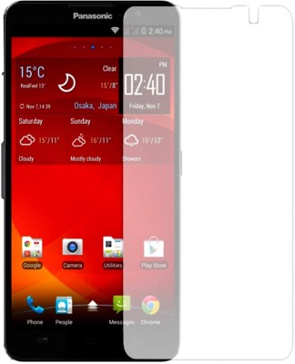 Cover,s Hub P65 Tempered Glass for Panasonic P65
