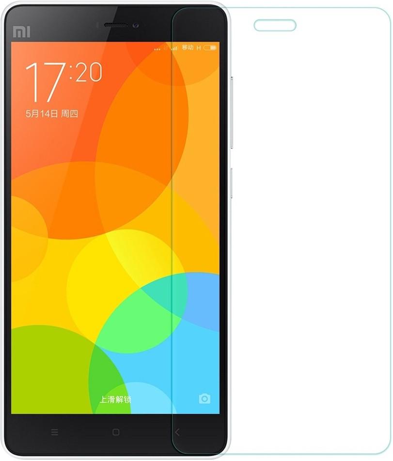 Xiaomi mi4 bedienungsanleitung deutsch