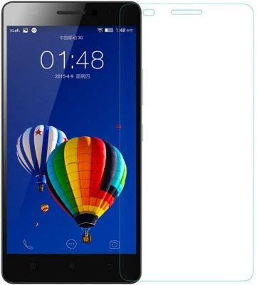 Feather MSG116 Tempered Glass for HTC Desire 728