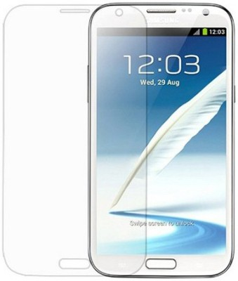 Real Deal Grand Duos Tempered Glass for Samsung Galaxy S Duos