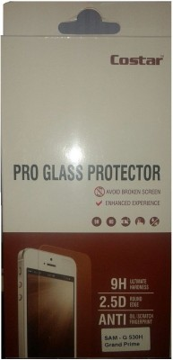 Costar SAM G530H Tempered Glass for Samsung Galaxy Prime G530H