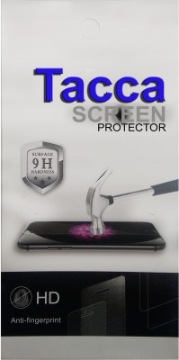 Tacca BigPanda SG224 Screen Guard for Nokia Asha 503