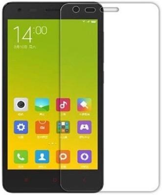 Pes Glass48 Tempered Glass for Xiaomi Redmi 2