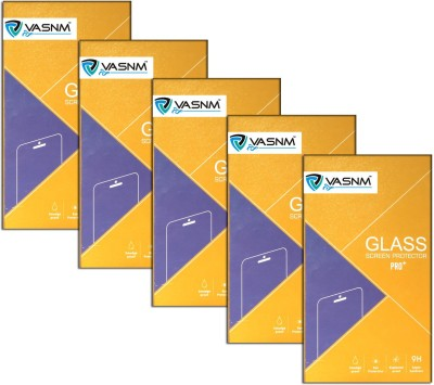 Vasnm CTGIn_235 Tempered Glass for InFocus M330