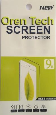 Oren Tech BlueDimond TP170 Tempered Glass for Sony Xperia Z6
