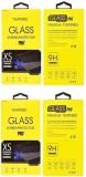 RL Enterprises Samsung Galaxy A5 Tempere...