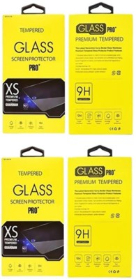 RL Enterprises Samsung Galaxy A5 Tempered Glass for Samsung Galaxy A5