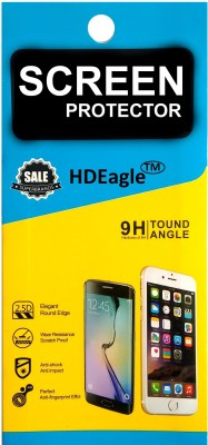 HDEagle BigPanda SG360 Screen Guard for Xolo Q1010I