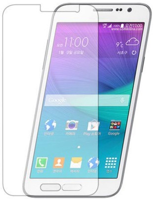 NUCLEUS Samsung Galaxy Grand Z1 Tempered Glass for Samsung Galaxy Grand Z1
