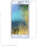 DRR DF-409 Screen Guard for Samsung Gala...