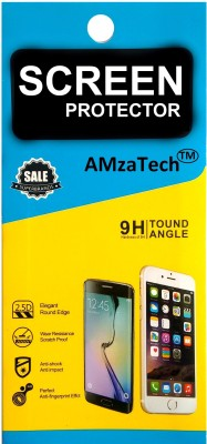 Amza Tech BigPanda SG364 Screen Guard for XOLO Q3000