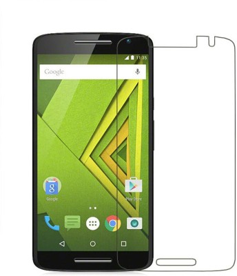 Buynow BNW_135 Tempered Glass for Moto X Play