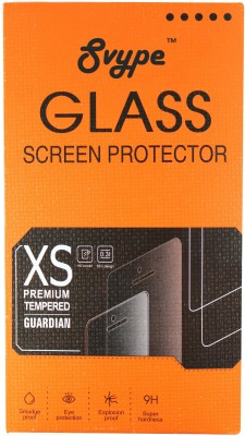 Svype T377 Tempered Glass for Sony Xperia T3
