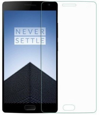 RootX A05 9H Super Hard Tempered Glass for OnePlus 2