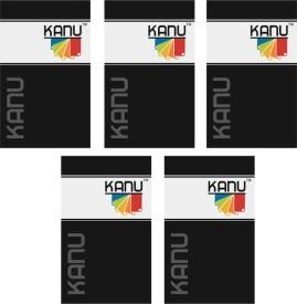 Kanu AE890 Screen Guard for Asus Zenfone 2 Deluxe ZE551ML