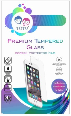 Totu Intex Q3 Tempered Glass for Intex Q3
