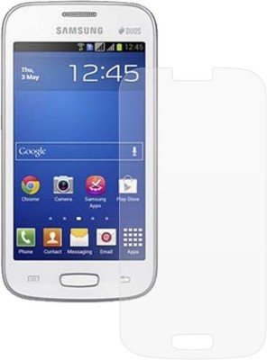 FTS-S7262-Tempered-Glass-for-Samsung-Galaxy-Star-Pro-Duos-S7262
