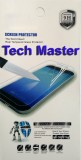 TechMaster PinkPanther SG364 Screen Guar...