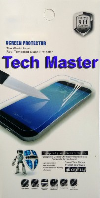 TechMaster PinkPanther TP23 Tempered Glass for LG G3 Beat
