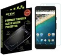 F-Eye FMT-267 High Quality Anti Explosion Tempered Glass For Huawei Nexus 6P
