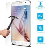9H DC 149 Tempered Glass for Samsung Gal...