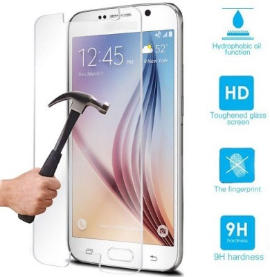 GSP DC 146 Tempered Glass for Samsung Galaxy V