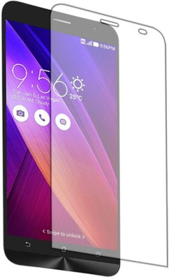Buynow BNW_007 Tempered Glass for Asus Zenfone 6