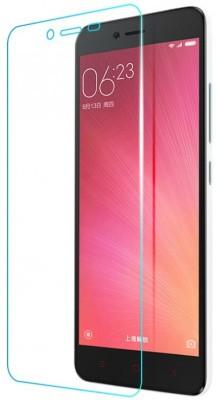 SaaC SC-224 Tempered Glass for Xiaomi Redmi 2 Prime
