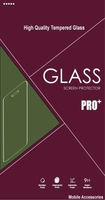 G4U (P-TEMP1991) Tempered Glass for HTC Desire 820