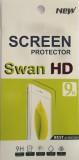 SwanHD RedDragon SG360 Screen Guard for ...