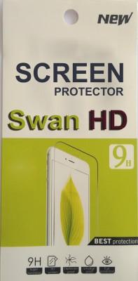 SwanHD RedDragon SG360 Screen Guard for XOLO Q1010i