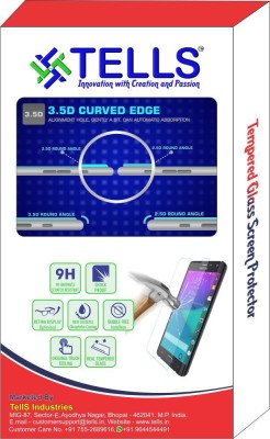 TellS-Trend-S7392-Tempered-Glass-for-Samsung-GalaxyTrend-S7392