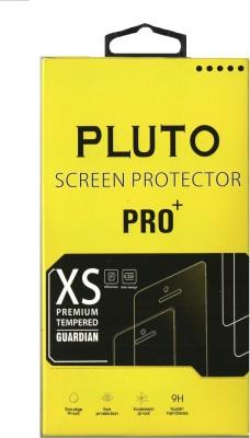 Pluto A290 Premium Tempered Glass for Micromax Canvas Knight Cameo